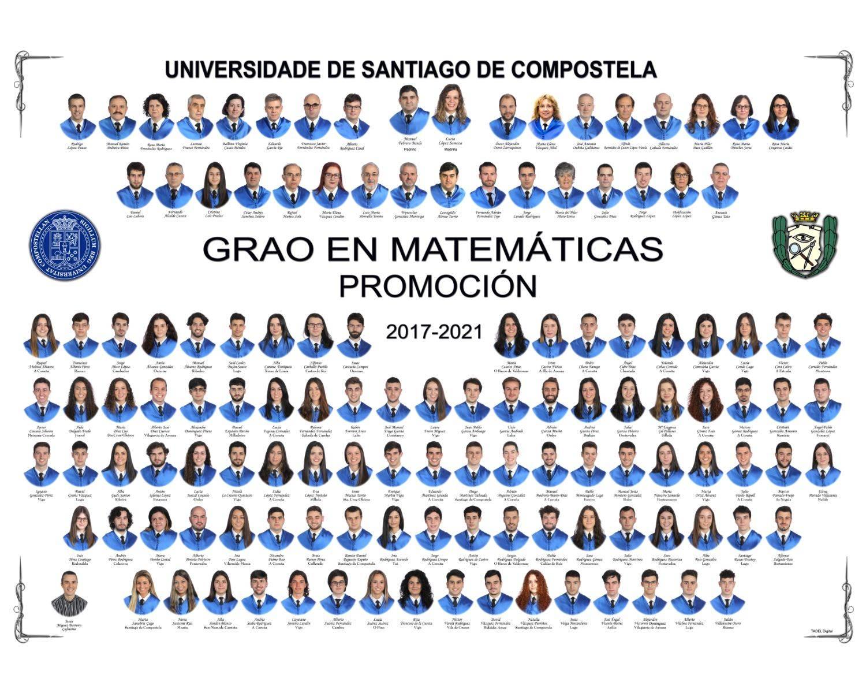 maqueta-matematicas